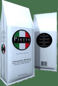 automatic-coffee-machine-coffee-beans-black
