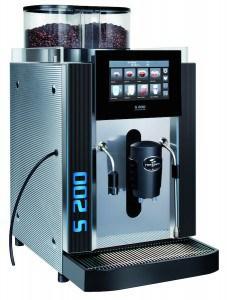 australian coffee machines