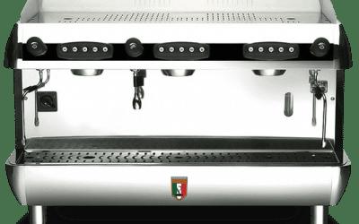 Coffee Machines Australia