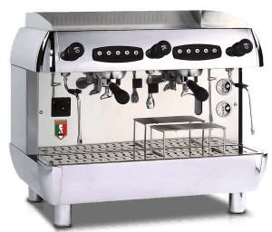 commercial-coffee-machines