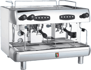 Commercial Automatic Coffee Machine Sydney