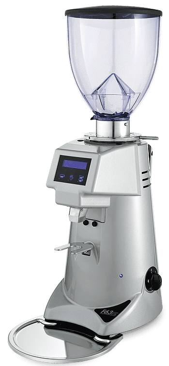F63 EK On Demand Coffee Grinder