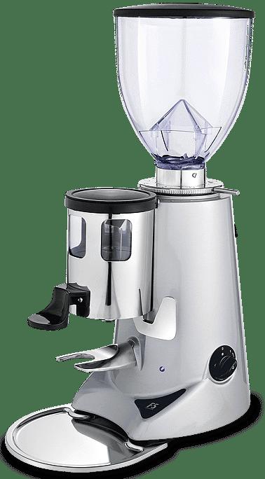 F5GA Coffee Grinder Doser