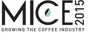 Melbourne International Coffee Show