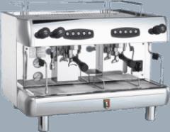 Factory Coffee Machines Sydney