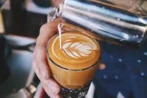 coffee shop coffee machines