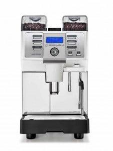 automatic boardroom coffee machine