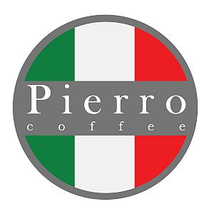 Pierro Silver 2 Group Commercial Coffee Machine sydney