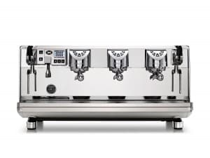 VA358 White Eagle Coffee Machine sydney