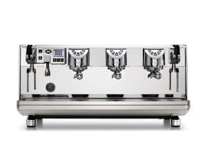 Victoria Arduino White Eagle 2 Group T3 Cafe Coffee Machine