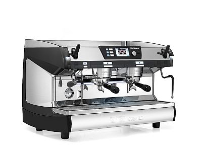 Aurelia II 2 Group Coffee Machine sydney