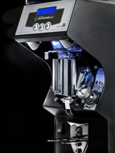 Mythos One Coffee Grinder