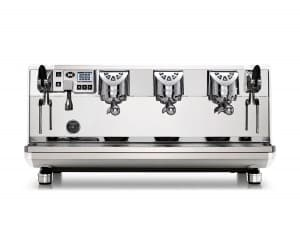commercial coffee machines and white eagle espresso machines