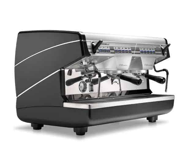 Rent an automatic coffee machine - Renting a Coffee Machine