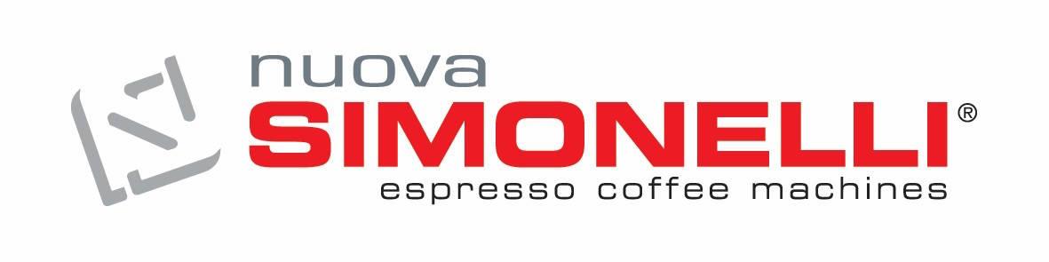 nuova simonelli coffee machine supplier