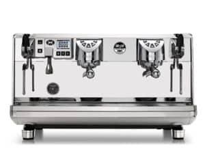 Victoria Arduino White Eagle 2 group Coffee Machine