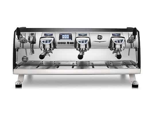 coffee machine rental - Renting a Coffee Machine