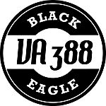 Black Eagle 2 group Volumetric Coffee Machine sydney