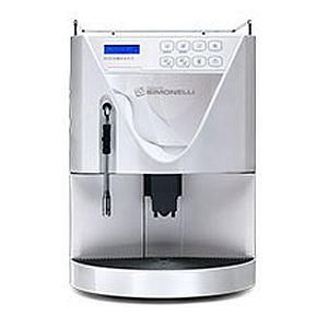 Where can I rent a coffee machine - Renting a Coffee Machine