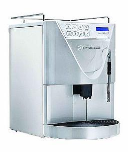 Microbar automatic coffee machine Portable fully automatic coffee machine