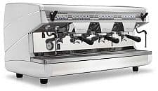 commercial coffee machines and super automatic coffee machines