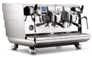 commercial Coffee machines for sale