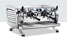 commercial coffee machines and corporate coffee machines