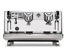 commercial coffee machines and white eagle coffee machines