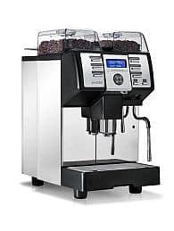 Pronto Automatic Coffee Machine Portable automatic office coffee machine