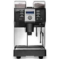 Pronto Automatic Coffee Machine Plumbed office coffee machine
