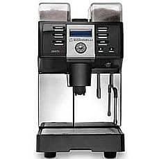 Pronto Automatic Coffee Machine Portable office coffee machine