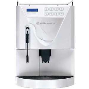 Automatic Espresso Machines For Corporate Offices