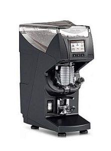 Mythos 2 Coffee grinder