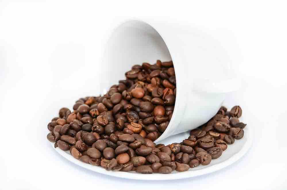 best espresso coffee beans supplier australia