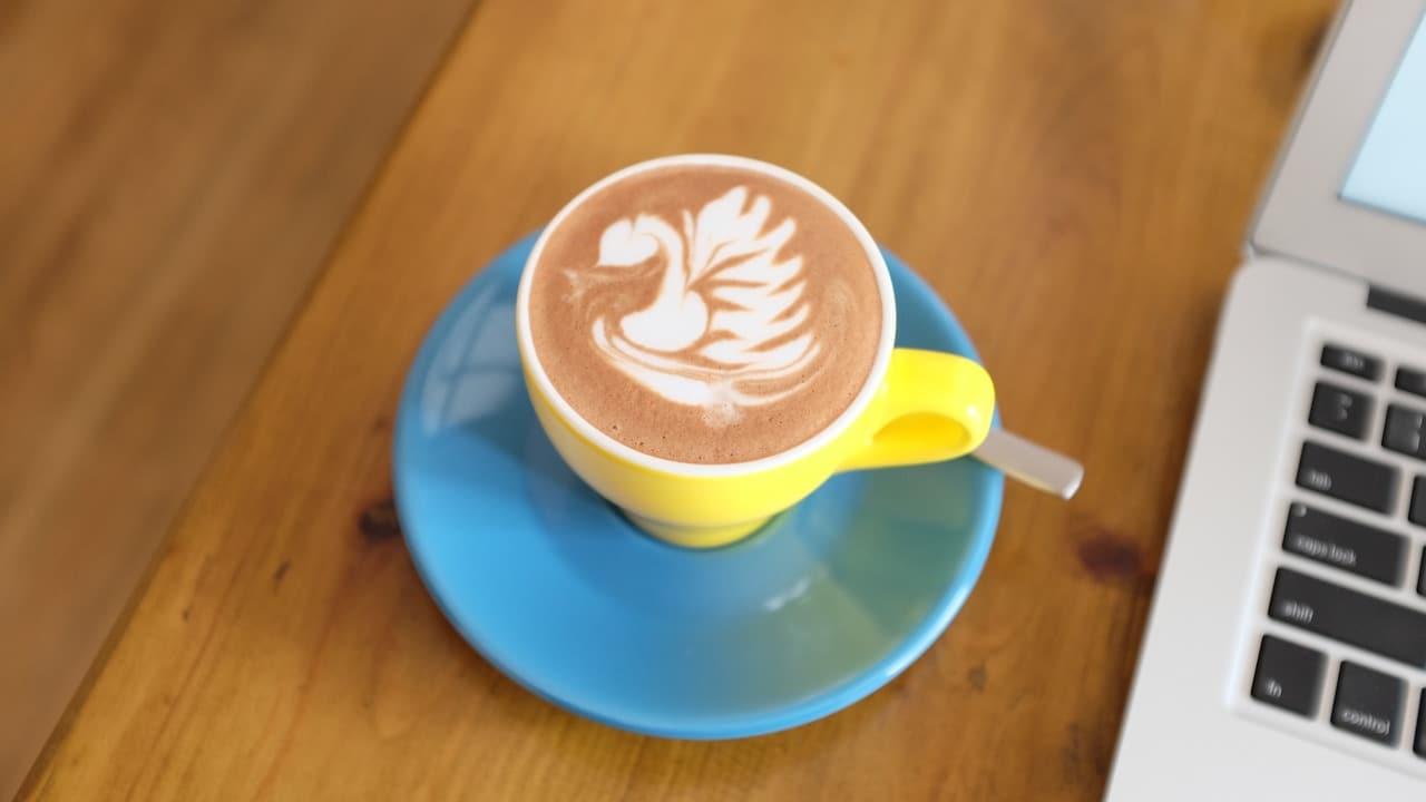 best office coffee supplier  australia